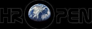 HrOpen logo